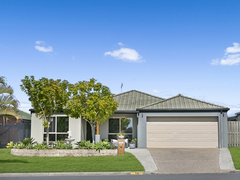 14 Marble Arch Place Arundel, QLD 4214