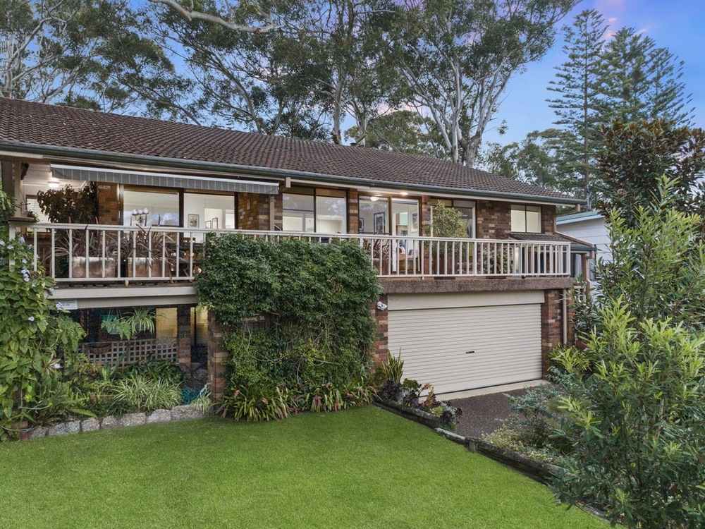 13 Burrawong Street Bateau Bay, NSW 2261