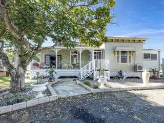 56 Tarrants Road Calavos , QLD, 4670