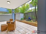 2/534 Liverpool Road Strathfield South, NSW 2136