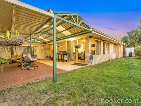 15B Elgon Hill Willetton, WA 6155