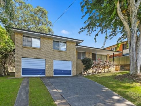 264 Maundrell Terrace Aspley, QLD 4034