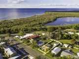 15 Seaview Parade Deception Bay, QLD 4508