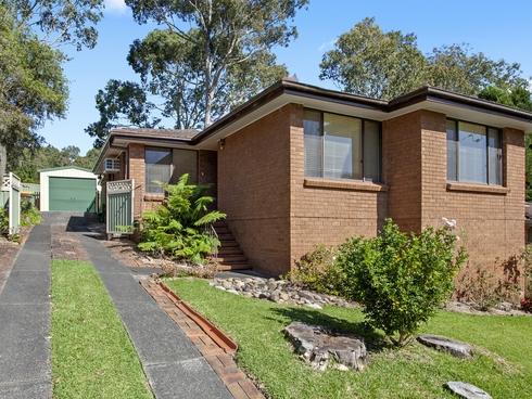 28 Somers Drive Watanobbi, NSW 2259