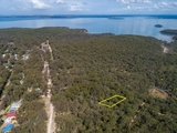 Lot 1335 Commerce Way North Arm Cove, NSW 2324