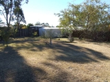 3 Bailey Street Wondai, QLD 4606