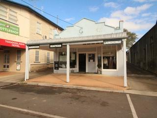 73 Cressbrook Street Toogoolawah , QLD, 4313