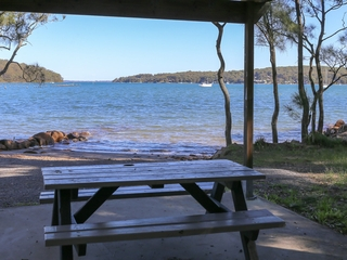7 The Point Bundabah , NSW, 2324