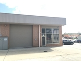 Unit 4/50 Hoskins Street Mitchell, ACT 2911