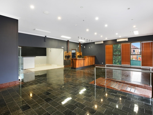 16 Flinders St Wollongong, NSW 2500