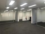 Unit 23/33 MacMahon Street Hurstville, NSW 2220