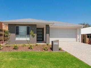 7 Idalia Street Pimpama , QLD, 4209