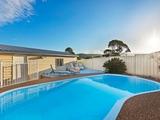 9 Peta Close Bateau Bay, NSW 2261