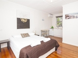 7/63 Golden Four Drive Bilinga, QLD 4225