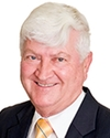 John Kember