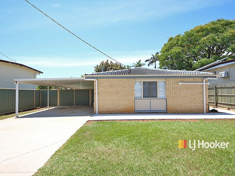 20 Johnson Street Kallangur, QLD 4503