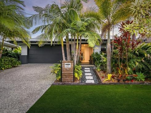 5 Elsey Court Pimpama, QLD 4209
