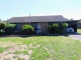 Unit 2/4-6 Duke Street Rosedale, VIC 3847