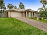 4 Paige Place Helidon, QLD 4344
