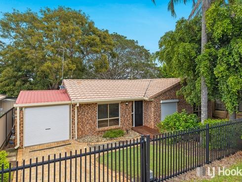 10 Hinchcliffe Street Tanah Merah, QLD 4128