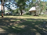 8 Noogie Street Macleay Island, QLD 4184