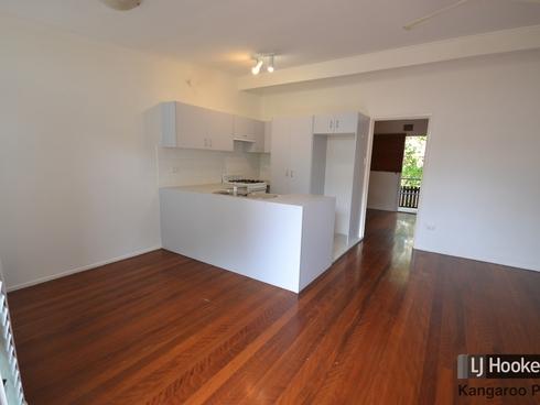 2/29 Blackall Terrace East Brisbane, QLD 4169