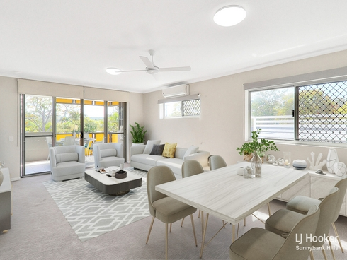 210/15 Bland Street Coopers Plains, QLD 4108