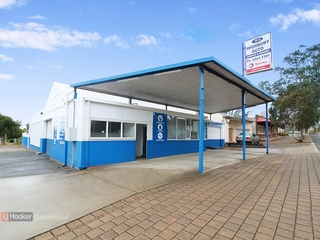 1013 Lower North East Road Highbury , SA, 5089