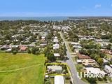53 Donowain Drive Deception Bay, QLD 4508