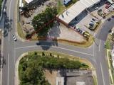 4 Dyer Crescent West Gosford, NSW 2250