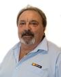 Ron Di Donato