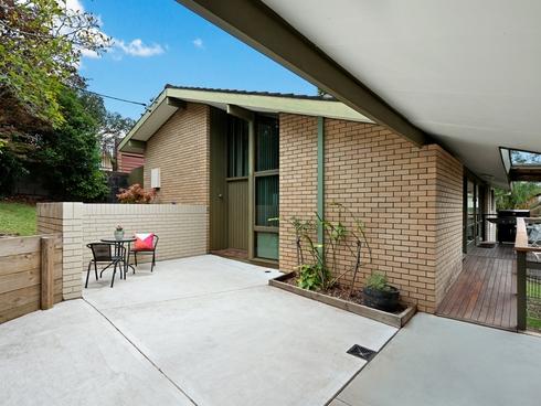 9 Aylward Street Belmont, NSW 2280