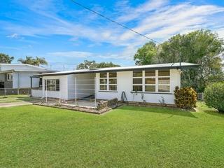 32 Hutton Road Aspley , QLD, 4034