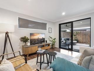 51 Burrum Street Thornlands , QLD, 4164