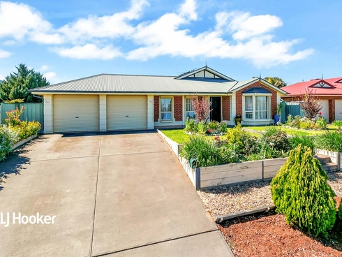 85 Murray Road Hewett, SA 5118