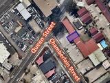 2/42-44 Queen Street Campbelltown, NSW 2560