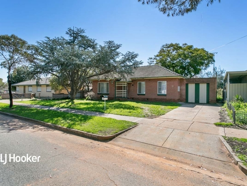 3 Smitham Street Elizabeth Grove, SA 5112