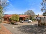 29-35 Parker Street Bega, NSW 2550