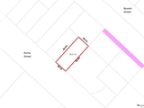 122 Roma Street Cardwell, QLD 4849