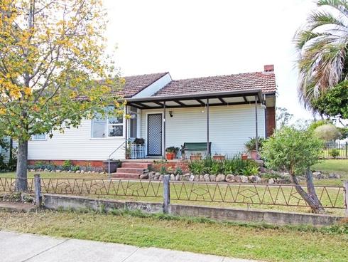 25 Dorset Street Cambridge Park, NSW 2747