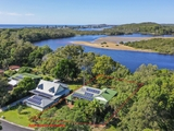 17B Olen Close Wooli, NSW 2462