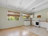 23 Ewart Street Deception Bay, QLD 4508