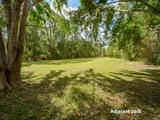 207 Worongary Road Tallai, QLD 4213