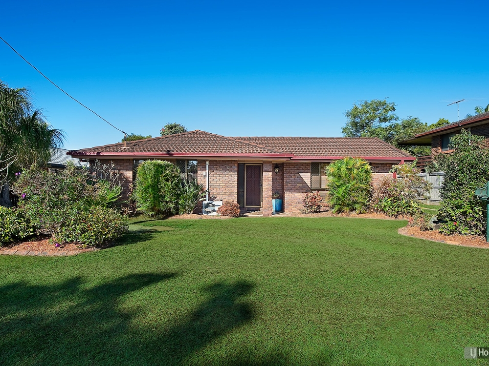 5 Tuffley Court Kallangur, QLD 4503