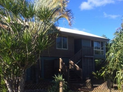 1 Kanooka Avenue Coolum Beach, QLD 4573