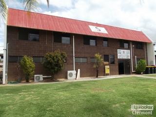 9 Jupiter Street Clermont , QLD, 4721