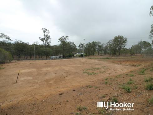 Lot Prop Lot 11/24 Laurette Drive Glenore Grove, QLD 4342