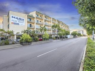 81 Cavenagh Street Darwin City , NT, 0800