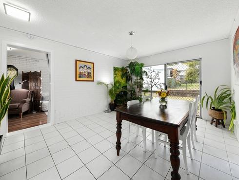 1/60 Gainsborough Street Moorooka, QLD 4105
