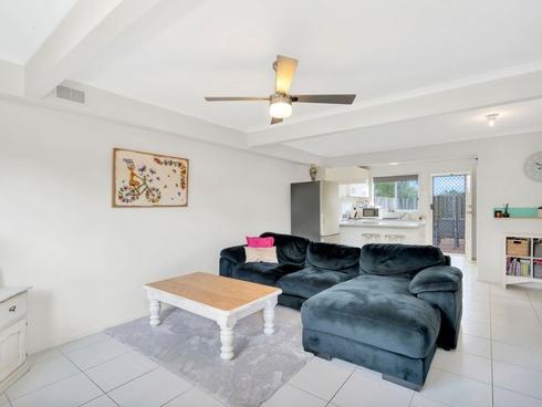 68/125 Pappas Way Nerang, QLD 4211
